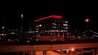 preview picture of video 'LED Lighting Buffalo, Call (716) 362-5000'