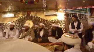 preview picture of video 'Beautiful Saifi Pashto Naat 2012 Laal Rahman Amini Noori Saifi'
