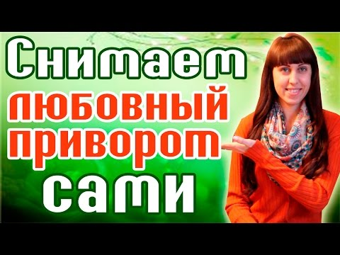 Скачать игру герой меча и магии 3 с торрента на русском