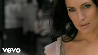 Chantal Kreviazuk - All I Can Do