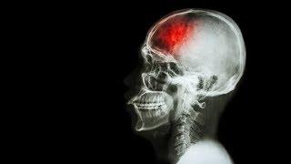 哈佛教授實驗證明「打坐可以改善大腦結構!」
