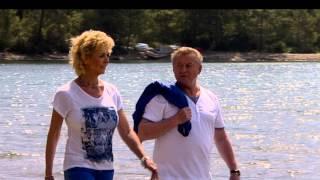 Jan Keizer en Anny Schilder - I'll Be There