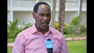 KFCB CEO Dr. Ezekiel Mutua to take action over Consolata Primary School Boy who spewed vulgar