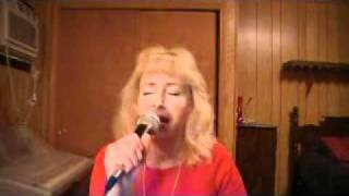 A Little Good News Today by Anne Murray ( Cover )