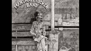 Marshall Tucker Band - everyday (i have the blues)