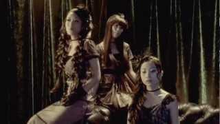 Kalafina『Lacrimosa』