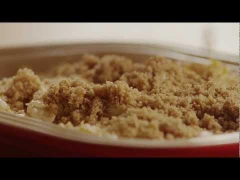 How to Make Easy Mac and Cheese   Allrecipes.com