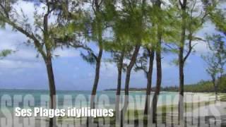 preview picture of video 'Investissements retraite à l'île Maurice.m4v'