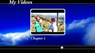 Iphupho Part 1 Long Story
