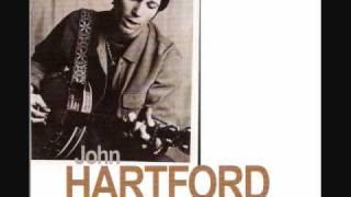 I'm Still Here - John Hartford
