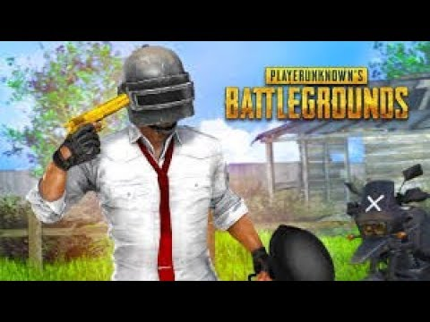 Топ 10 клонов PUBG и Fornite на телефон / PLAYERUNKNOWN'S BATTLEGROUNDS 🎮🔥🎮