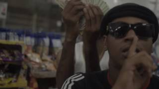 SOD Shaad - Codeine Therapy (Official Video)