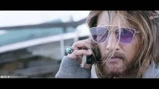 the villain kannada movie video songs