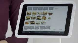 Videos zu Square Point of Sale