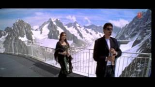 Vaada Hai Ye [Full Song] Vaada - YouTube