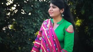 Bhi - vaishnavi.chugh1099
