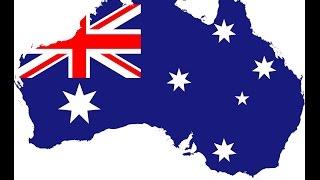 Как переехать в Австралию на ПМЖ - Видео онлайн