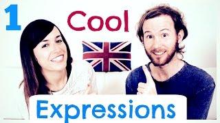 Aprende inglés online - Expresiones comunes