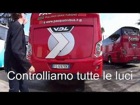 Film sesso italiano senza registrazione e senza SMS
