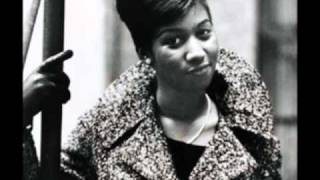 Aretha Franklin All Night Long (1961)