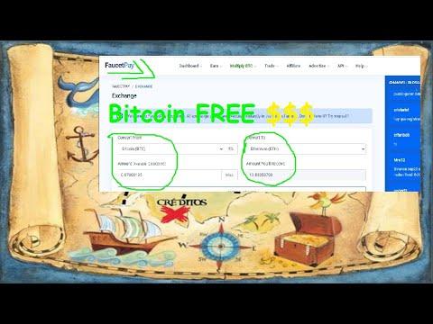 Bitcoin maišytuvo svetainės