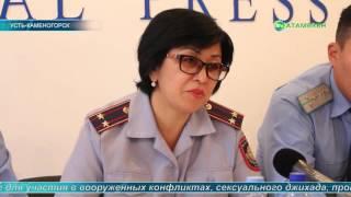 15 08 Новости
