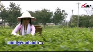[Karaoke K4U] Anh Sẽ Quay Về - Weboys