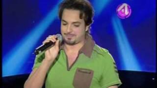 تحميل اغاني قناة اغاني عبد القادر هدهود ارجوك MP3