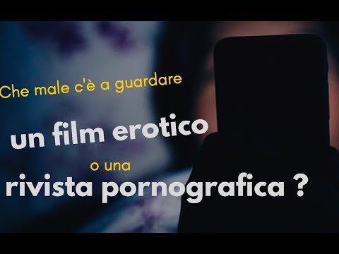 Sesso video online 2010