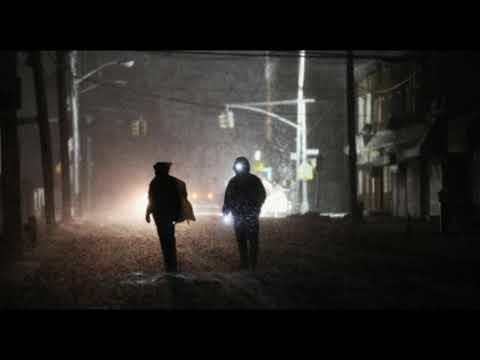 Power Emergency! Millions Freeze As Rolling Blackouts Hit Across 13 States