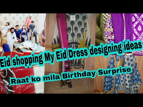 , title : 'My Eid Shopping 2020 in Pakistan From J.junaid jamshed| Eid Dress simple elegant designs|'