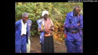 insindiso yamanazaretha- IZULU ELISHA