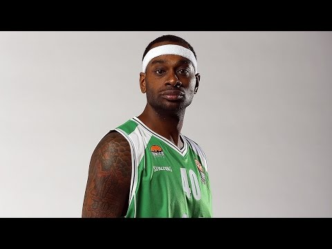 #hatmakers Block of the Night by D'Or Fischer, Unics Kazan