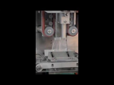 VMB3000-D DOUBLE HEAD PACKING MACHINE