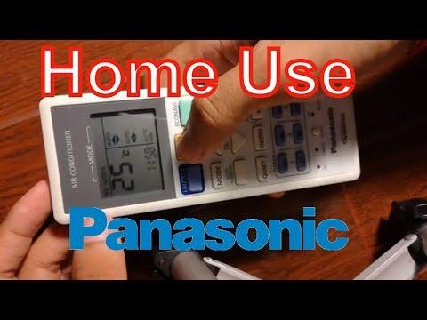 AC Remote Control - Air Conditioner Remote, Air Conditioner