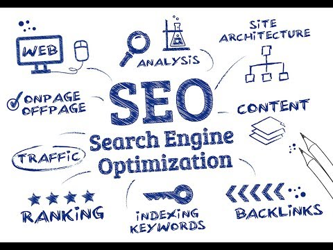 [Beginners] How to Start {SEO} 2018 for New Website : Step-by-Step Full Guide