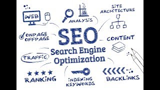 [Beginners] How to Start {SEO} 2020 for New Website : Step-by-Step Full Guide