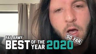 videos de risa las fases más fuertes de 2020