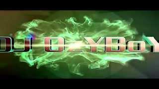 Rene & Angela - Save Your Love - DJ OzYBoY 2015 ReWork