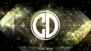 A-Cray - Stomper