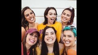 CIMORELLI: NEW LIVE VOCALS 2018!