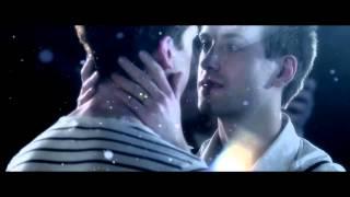 "Lara Fabian - ""Deux ils, deux elles"" - Clip Officiel"