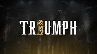 Triumph - A Championship Story