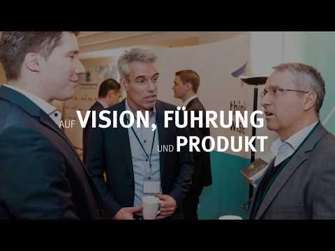 14. IT-Unternehmertag 4.2.2020 Frankfurt/Main