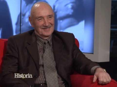 Historia - Misterul morții unui general român