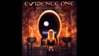 Evidence One - Criticize The Truth (Full Album)