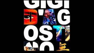Gigi D'agustino Baby just come to me