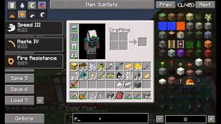 Mod Spotlight  Dartcraft