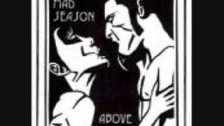 Mad Season Artificial Red