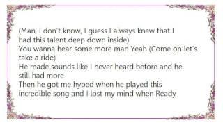 DJ Jazzy Jeff  the Fresh Prince - Human Video Game Lyrics